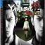 PS4 YAKUZA KIWAMI [STEELBOOK](Z1)