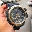 นาฬิกา Casio G-Shock 35th Anniversary Limited Edition GOLD TORNADO 2nd series รุ่น GPW-2000TFB-1A ของแท้ รับประกันศูนย์ 1 ปี thumbnail 2
