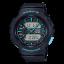 นาฬิกา Casio Baby-G for Running BGA-240 Neon Color series รุ่น BGA-240-1A3 ของแท้ รับประกันศูนย์ 1 ปี thumbnail 1
