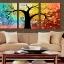 ภาพแต่งบ้านอาร์ตๆ ต้นไม้ใหญ่ ได้ 3ภาพ ART-Bz thumbnail 2