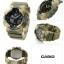 นาฬิกา Casio G-Shock Limited model Marble Camouflage series รุ่น GA-100MM-5A ของแท้ รับประกันศูนย์ 1 ปี thumbnail 3
