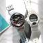 นาฬิกา Casio G-Shock GULFMASTER Love the Sea and The Earth 2017 Japan Limited รุ่น GWN-Q1000K-7AJR (นำเข้าJapan) JAPAN ONLY ไม่มีขายในไทย (หายากมาก) ของแท้ รับประกัน1ปี thumbnail 9