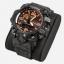นาฬิกา Casio G-SHOCK X MAHARISHI MUDMASTER Limited Edition รุ่น GWG-1000MH-1A (มัดมาสเตอร์ลายพรางบอนไซ) ของแท้ รับประกันศูนย์ 1 ปี thumbnail 3