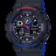 นาฬิกา Casio G-SHOCK Limited Layered Tricolor series รุ่น GA-100LT-1A ของแท้ รับประกันศูนย์ 1 ปี thumbnail 1