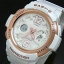 นาฬิกา Casio Baby-G Standard ANALOG-DIGITAL รุ่น BGA-210-7B3 ของแท้ รับประกันศูนย์ 1 ปี thumbnail 3