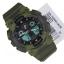 นาฬิกา Casio G-Shock Limited model Marble Camouflage series รุ่น GA-100MM-3A ของแท้ รับประกันศูนย์ 1 ปี thumbnail 2