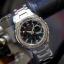 นาฬิกา CASIO G-SHOCK G-STEEL series รุ่น GST-S110D-1A ของแท้ รับประกัน 1 ปี thumbnail 9