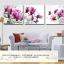 ภาพดอกแม็กโนเลีย ภาพแต่งบ้านมงคลช่วยต้านทานอุปสรรค สามารถผ่านพ้นความทุกข์ได้ง่ายดาย arthome888 thumbnail 1