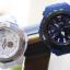 นาฬิกา Casio Baby-G BGA-225 Beach Glamping series หน้าปัดไดมอนด์คัท รุ่น BGA-225-7A ของแท้ รับประกัน1ปี thumbnail 3