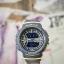 นาฬิกา Casio Baby-G for Running BGA-240 series รุ่น BGA-240-1A2 ของแท้ รับประกันศูนย์ 1 ปี thumbnail 2