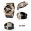 นาฬิกา คาสิโอ Casio G-Shock Limited model Crazy Gold series รุ่น GA-110GD-9B2 (หายาก) ของแท้ รับประกันศูนย์ 1 ปี thumbnail 2