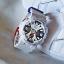 นาฬิกา Casio G-Shock Limited Tricolor series รุ่น GA-120TR-7A ของแท้ รับประกันศูนย์ 1 ปี thumbnail 3