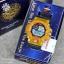 นาฬิกา Casio G-Shock RANGEMAN Love the Sea and The Earth 2017 Japan Limited รุ่น GW-9403KJ-9JR แมวรักษ์โลก (นำเข้าJapan) JAPAN ONLY ไม่มีขายในไทย (หายากมาก) ของแท้ รับประกัน1ปี thumbnail 3
