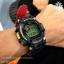 นาฬิกา Casio G-Shock 35th Anniversary Limited Edition GOLD TORNADO 2nd series รุ่น GWF-D1035B-1 ของแท้ รับประกันศูนย์ 1 ปี thumbnail 3