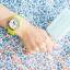 นาฬิกา Casio Baby-G BGA-225 Beach Glamping series หน้าปัดไดมอนด์คัท รุ่น BGA-225-9A ของแท้ รับประกัน1ปี thumbnail 2