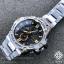 นาฬิกา Casio G-Shock G-STEEL wtih Blutooth series รุ่น GST-B100D-1A9 ของแท้ รับประกันศูนย์ 1 ปี thumbnail 3