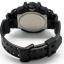 นาฬิกา CASIO G-SHOCK รุ่น GA-400GB-1A9 SPECIAL COLOR ของแท้ รับประกันศูนย์ 1 ปี thumbnail 5