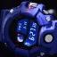 """นาฬิกา คาสิโอ Casio G-Shock RANGEMAN Limited รุ่น GW-9400NVJ-2JF """"Men in Navy Japan"""" (JAPAN ONLY) ของแท้ รับประกันศูนย์ 1 ปี thumbnail 4"""
