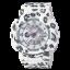 นาฬิกา คาสิโอ Casio Baby-G Girls' Generation Leopard series รุ่น BA-110LP-7A ของแท้ รับประกันศูนย์ 1 ปี thumbnail 1
