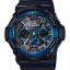 นาฬิกา Casio G-Shock Limited model Cool Blue CB series รุ่น GA-200CB-1A ของแท้ รับประกันศูนย์ 1 ปี thumbnail 1