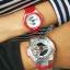 นาฬิกา Casio G-Shock G-STEEL GST-410 series รุ่น GST-410-4A (ไม่วางขายในไทย) ของแท้ รับประกันศูนย์ 1 ปี thumbnail 7