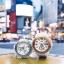 นาฬิกา Casio Baby-G BGA-225 Beach Glamping series หน้าปัดไดมอนด์คัท รุ่น BGA-225-7A ของแท้ รับประกัน1ปี thumbnail 2