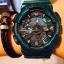 นาฬิกา Casio G-Shock Limited Neo Metallic series รุ่น GA-110NM-3A ของแท้ รับประกันศูนย์ 1 ปี thumbnail 7