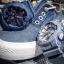 นาฬิกา G-SHOCK CASIO สียีนส์ DENIM'D COLOR รุ่น GA-110DC-2A7 SPECIAL COLOR ของแท้ รับประกันศูนย์ 1 ปี thumbnail 5