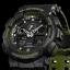 นาฬิกา CASIO G-SHOCK รุ่น GA-100L-1A ของแท้ รับประกัน 1 ปี thumbnail 2