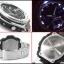 นาฬิกา CASIO G-SHOCK G-STEEL series รุ่น GST-S110D-1A ของแท้ รับประกัน 1 ปี thumbnail 4