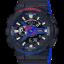 นาฬิกา Casio G-SHOCK Limited Layered Tricolor series รุ่น GA-110LT-1A ของแท้ รับประกันศูนย์ 1 ปี thumbnail 1