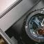 นาฬิกา Casio G-SHOCK x Robert Geller Collaboration Limited Edition รุ่น GST-200RBG-1A ของแท้ รับประกัน1ปี thumbnail 5