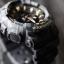 นาฬิกา Casio Baby-G Tribal Pattern series รุ่น BA-110TP-1A ของแท้ รับประกันศูนย์ 1 ปี thumbnail 3