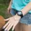 นาฬิกา Casio Baby-G ANALOG-DIGITAL Beach Glamping series รุ่น BGA-220B-2A ของแท้ รับประกันศูนย์ 1 ปี thumbnail 3
