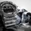นาฬิกา CASIO G-SHOCK รุ่น GD-120CM-8 CAMOUFLAGE SERIES ของแท้ รับประกัน 1 ปี SPECIAL COLOR thumbnail 7