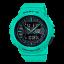 นาฬิกา Casio Baby-G for Running BGA-240 Neon Color series รุ่น BGA-240-3A ของแท้ รับประกันศูนย์ 1 ปี thumbnail 1