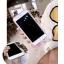 เคส iPhone นกฮูก สีชมพู thumbnail 6