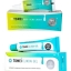 TOMEI ANTI ACNE 5 G & Tomei Clindai Gel 5 g 1 คู่ thumbnail 1