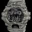 นาฬิกา คาสิโอ Casio G-Shock Limited model รุ่น GD-X6900CM-8DR ของแท้ รับประกันศูนย์ 1 ปี thumbnail 1