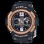 นาฬิกา Casio Baby-G Standard ANALOG-DIGITAL รุ่น BGA-210-1B ของแท้ รับประกันศูนย์ 1 ปี thumbnail 1