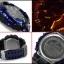 นาฬิกา Casio G-Shock Limited Neo Metallic series รุ่น GA-110NM-2A ของแท้ รับประกันศูนย์ 1 ปี thumbnail 2
