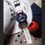 นาฬิกา คาสิโอ Casio Baby-G Standard ANALOG-DIGITAL รุ่น BGA-180-2B2 ของแท้ รับประกันศูนย์ 1 ปี thumbnail 4