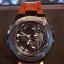 นาฬิกา CASIO G-SHOCK G-STEEL series COMPLEX DIAL รุ่น GST-210M-4A ของแท้ รับประกัน 1 ปี thumbnail 4