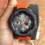 นาฬิกา Casio Baby-G Urban Utility series รุ่น BGA-230-4B ของแท้ รับประกันศูนย์ 1 ปี thumbnail 4