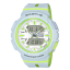 นาฬิกา คาสิโอ Casio Baby-G for Running BGA-240L Love to Run series รุ่น BGA-240L-7 ของแท้ รับประกันศูนย์ 1 ปี thumbnail 1