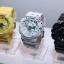 นาฬิกา Casio Baby-G Scratch Graffiti Design series รุ่น BA-120SC-1A ของแท้ รับประกันศูนย์ 1 ปี thumbnail 4