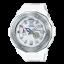 นาฬิกา Casio Baby-G BGA-225 Beach Glamping series หน้าปัดไดมอนด์คัท รุ่น BGA-225-7A ของแท้ รับประกัน1ปี thumbnail 1