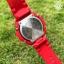นาฬิกา Casio G-Shock G-STEEL GST-410 series รุ่น GST-410-4A (ไม่วางขายในไทย) ของแท้ รับประกันศูนย์ 1 ปี thumbnail 6