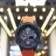 นาฬิกา Casio Baby-G Urban Utility series รุ่น BGA-230-4B ของแท้ รับประกันศูนย์ 1 ปี thumbnail 3