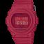นาฬิกา Casio G-Shock 35th Anniversary Limited RED OUT 3rd series รุ่น DW-5735C-4 ของแท้ รับประกันศูนย์ 1 ปี thumbnail 1